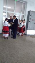 ПГСС Луковит - Снимка 61 - ПГСС Сергей Румянцев - Луковит