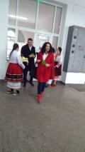 ПГСС Луковит - Снимка 65 - ПГСС Сергей Румянцев - Луковит