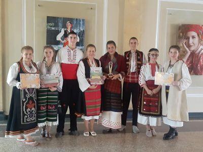 Бъдност за талантите на България - Изображение 2