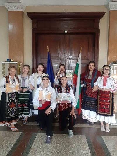 Бъдност за талантите на България - Изображение 3