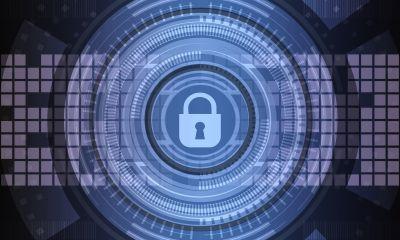 Правила за безопасностна деца и ученици в компютърната мрежа - Изображение 1