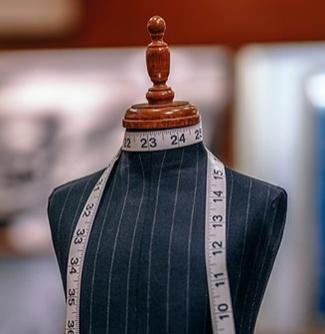 Моделиер-технолог на облеклото 1