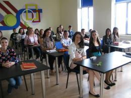 Прием на ученици за учебната 2019г.-2020г. - Изображение 6