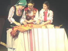 ПГСС Луковит - Снимка 35 - ПГСС Сергей Румянцев - Луковит